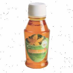 Třezalkový olej - Janův - Forte 100ml
