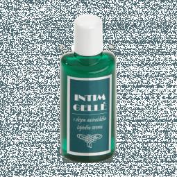 Tea Tree Oil Intim Gel 115ml