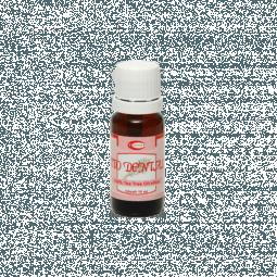 Tea Tree Oil dental silice 10ml