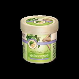Artroregen masážní gel 250ml
