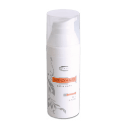 Koenzym Q-10 active creme 50ml
