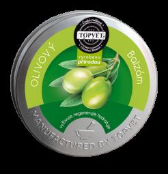 Olivový balzám 100ml