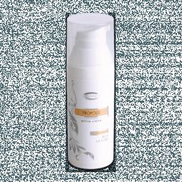 Propolis - aktivní krém 50ml
