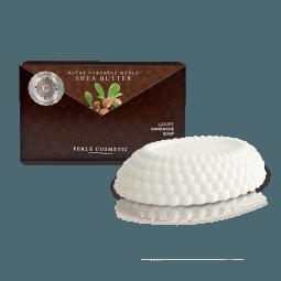 Mýdlo Shea butter 115g