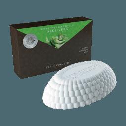 Mýdlo Aloe Vera 115g