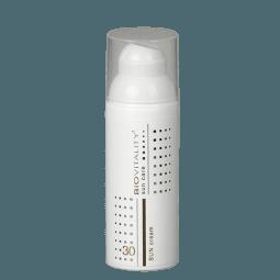 Sun cream SPF 30 - sun care 50ml