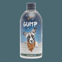 GUMP - Klouby 500ml