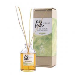 Difuzér Light Lemongrass 50 ml