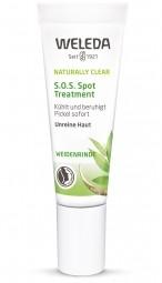 Naturally Clear S.O.S. péče o akné