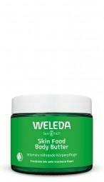Skin Food Tělové máslo