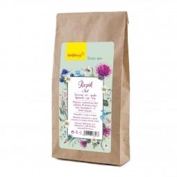 Řepík nať bylinný čaj 50 g Wolfberry