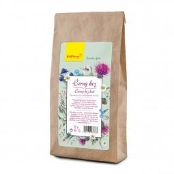 Černý bez bylinný čaj 50 g Wolfberry