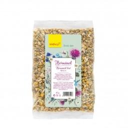 Heřmánek bylinný čaj 50g Wolfberry