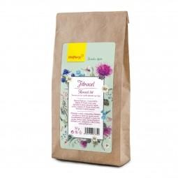 Jitrocel bylinný čaj 50 g Wolfberry