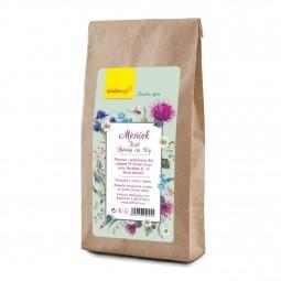 Měsíček bylinný čaj 50 g Wolfberry