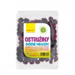 Ostružiny lyofilizované 20 g Wolfberry