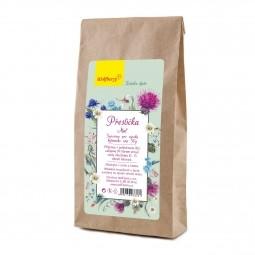 Přeslička nať bylinný čaj 50 g Wolfberry