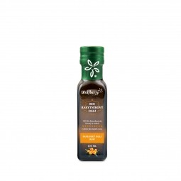 Rakytníkový olej BIO 100 ml Wolfberry