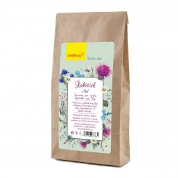 Řebříček bylinný čaj 50 g Wolfberry