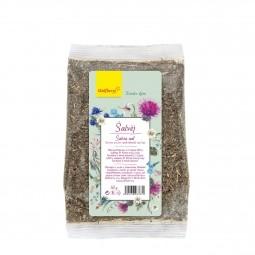 Šalvěj bylinný čaj 50 g Wolfberry