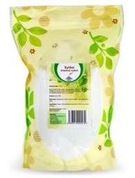 Xylitol - cukr březový 1 kg