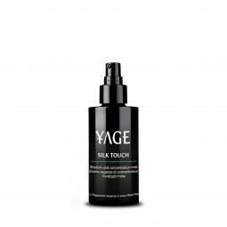 Č.8 Parfémová aromaterapeutická mlha silk touch - Na Koncentraci