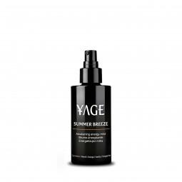 Č.8 Parfémová aromaterapeutická mlha summer ereeze - energetizuje