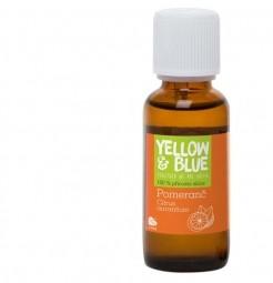Silice pomeranč (30 ml)