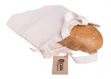 Taška na chleba (26 × 40 cm)