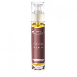 Hořčičný olej kosmetický 50 ml
