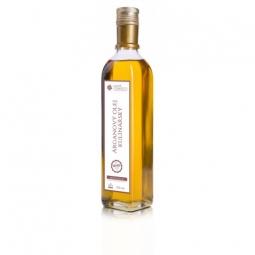Arganový olej kulinářský 250 ml