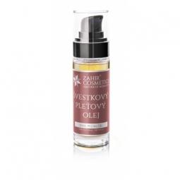 Švestkový olej 30 ml