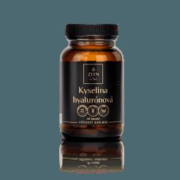 Tobolky Zeen by Roal Kyselina hyaluronová 60 kps