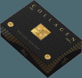 Zeen Collagen Pure + vitamín C ZDARMA
