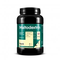 Maltodextrin 1500 g