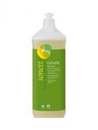 Tekuté žlučové mýdlo na skvrny 1l