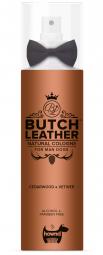 HOWND® Butch Leather, Parfém pro psy, 250ml