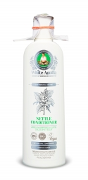 White Agafia - Kopřivový kondicionér 280 ml