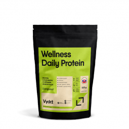 Wellness Daily Protein 65% 525 g/15 dávok natural