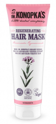 Dr.Konopka'S - Regenerační maska na vlasy 200 ml