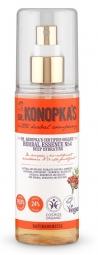 Dr.Konopka'S - Extra hydratační bylinná esence č.54, 125 ml