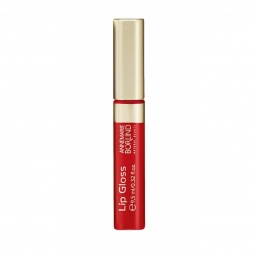 Lesk na rty RED 9,5 ml