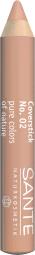 Korektor v tužce 02 medium 2g