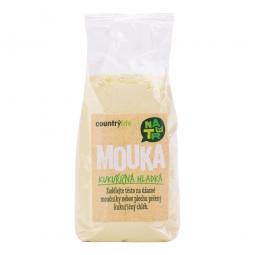 Mouka kukuřičná hladká 400 g