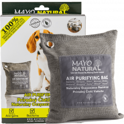 MAYONATURAL MAX (500g) kuchyň / koupelna / garáž / pes