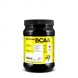 K4 Power BCAA 4:1:1 instant grep-limeta