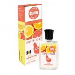 Grapefruit - rostlinná silice 10 ml