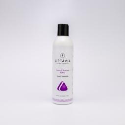 Kriváň - Koruna Krásy - šampon pro jemné normální vlasy