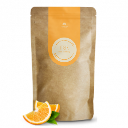 AKCE SPOTŘEBA: 12/2019 - MARK Coffee Citrus