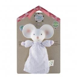 Pískátko / kousátko - myška Meiya